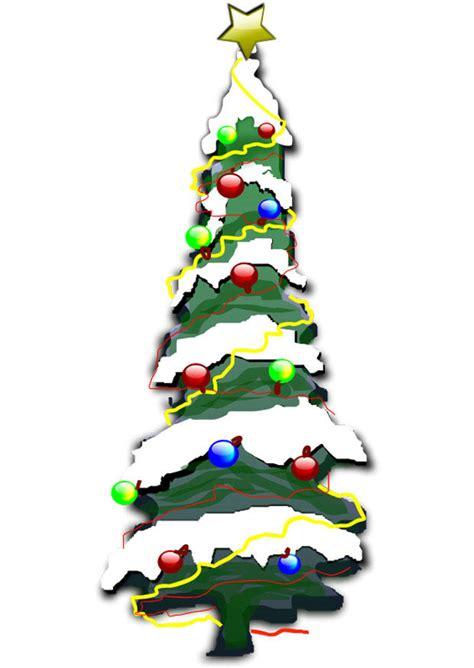 bild weihnachtsbaum abb 20440