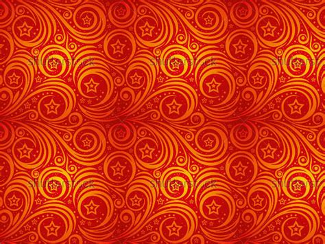 red patterns psd png vector eps format
