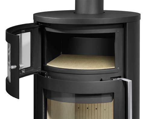 stufa a legna con forno e piano cottura stufe a legna con forno e piano cottura 28 images