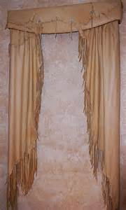 western style drapes 1000 images about southwest rooms decor on