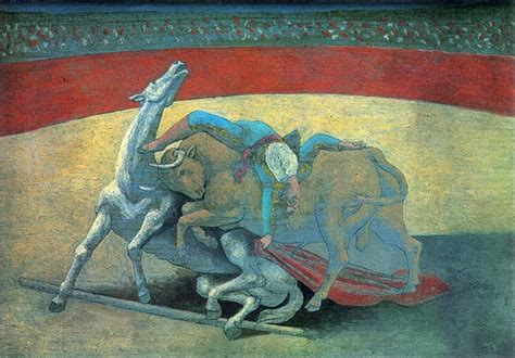 picasso paintings bullfight pablo picasso bullfight corrida 1934