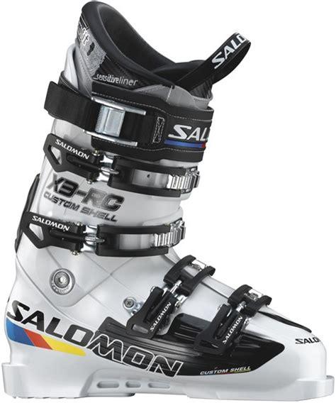 offerte tavole da snowboard prezzi di scarpe donna scarponi da snowboard prezzi