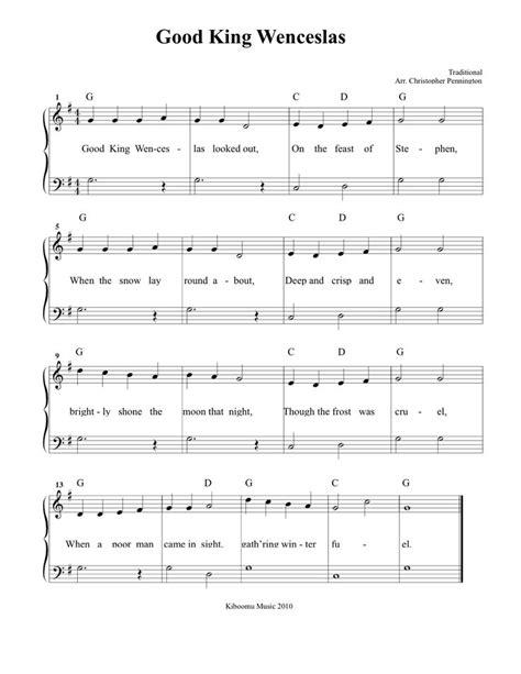 good sheets 38 best images about kids sheet music on pinterest sheet