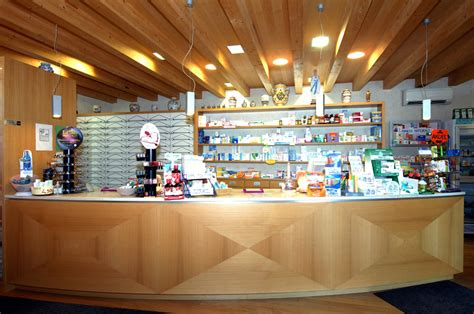 guardia medica pavia farmacia san giuseppe