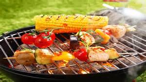 british barbecue party party pieces blog amp inspiration
