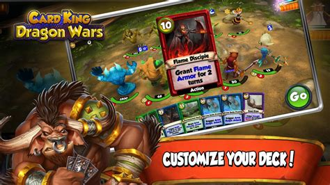 wars apk card king wars apk v1 2 0 mod enable debug menu hit maxz