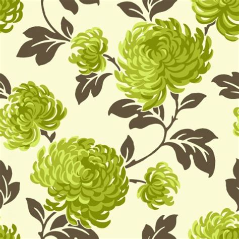 wallpaper green and brown download wallpaper brown and green gallery