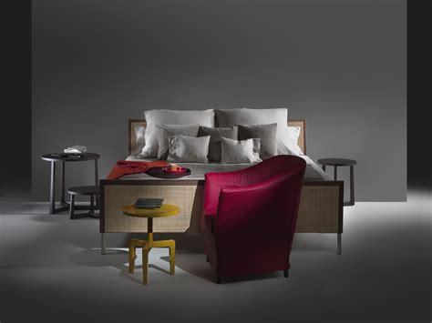 piano bed flexform piano bed