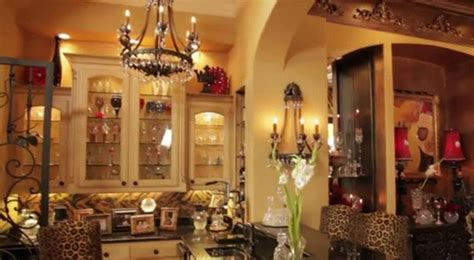 Donna Interior Design by 1000 Images About Donna Moss On