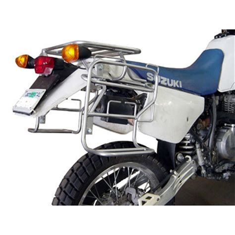 Suzuki Dr 350 Parts Suzuki Dr350 Parts Accessories International