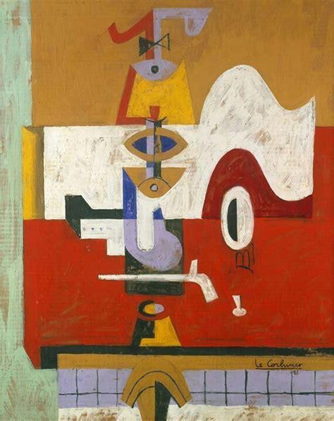 Le Corbusier Nature Morte by 54 Best Images About Le Corbusier On Artworks