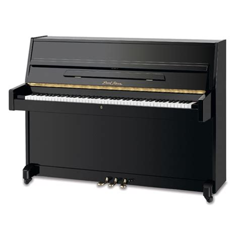 best upright piano 3 of the best upright pianos for beginners normans
