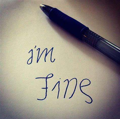 im fine save me tattoo best 25 im save me ideas on