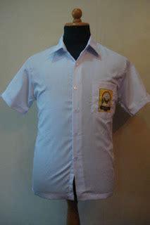 Rok Seragam Smp t t production daftar harga seragam sekolah sd smp