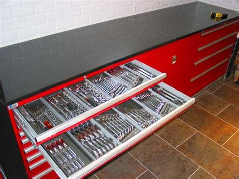 Tool Storage In Garage by Garage Tool Organizer Ideas Large And Beautiful Photos