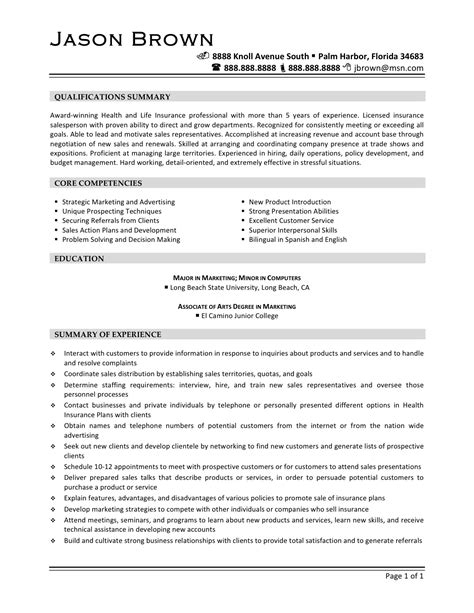 retail assistant resume sample sample resume for retail executive
