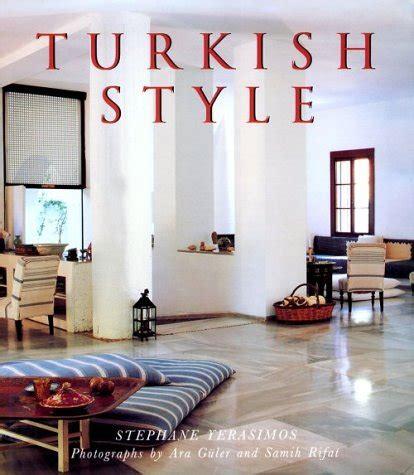 turkish home decor online global online store books home garden interior