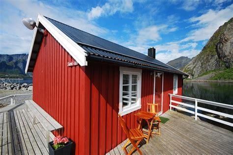 voli interni norvegia may 2013 giorgia boitano