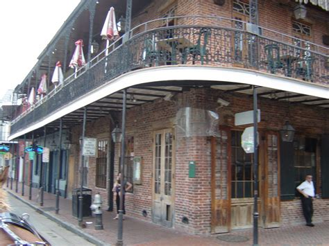 boat tour new orleans sw and bayou sightseeing tour with boat ride from new