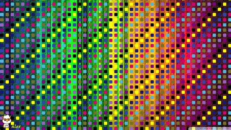 colorful pattern download colorful squares pattern wallpaper 1920x1080