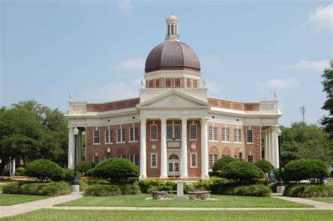 m s university name this place 7 results preservation in mississippi
