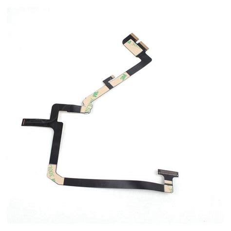 Dji Phantom 4 Cable Gimbal Flat Ribbon Limited gimbal flat ribbon flex cable spare part for dji phantom 4 pr