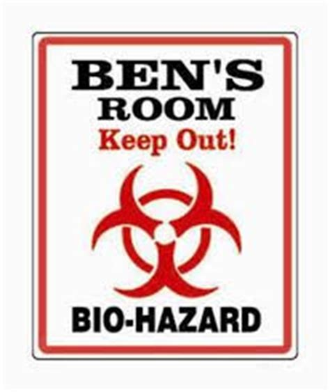 funny bedroom door signs 17 best images about signs on pinterest childs bedroom