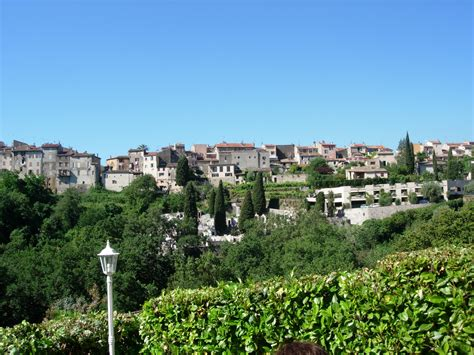 new villa for sale in biot french riviera houses and
