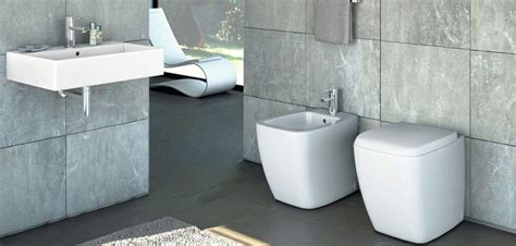 vasi sospesi ideal standard sanitari sospesi in ceramica vasi wc bidet lavabi e