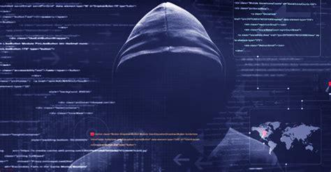 cyber attack bank cảnh b 225 o ph 225 t hiện malware với khả năng t 224 ng h 236 nh