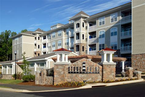 Annapolis Appartments by Point Apartments In Annapolis Md 410 648 2