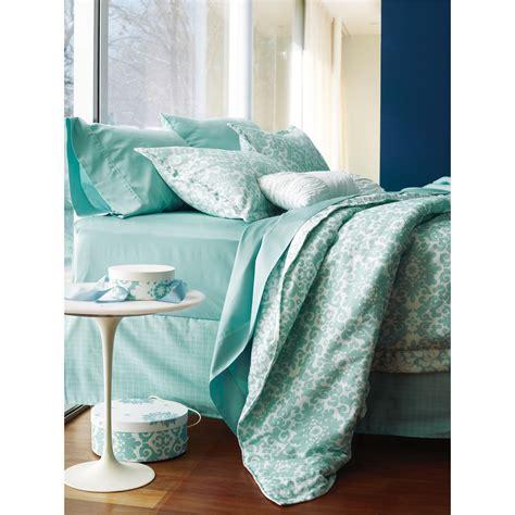 Springmaid Leandra Seamist Comforter Set