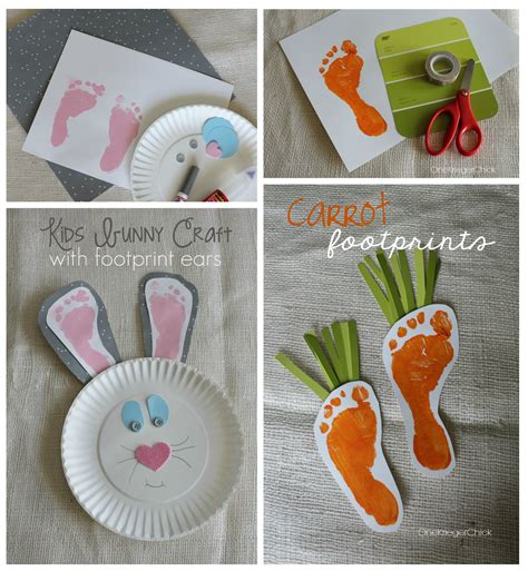 free easy crafts for preschoolers easy crafts for diy projects
