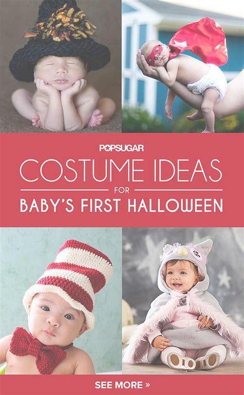 babys  halloween  cute costume ideas halloween