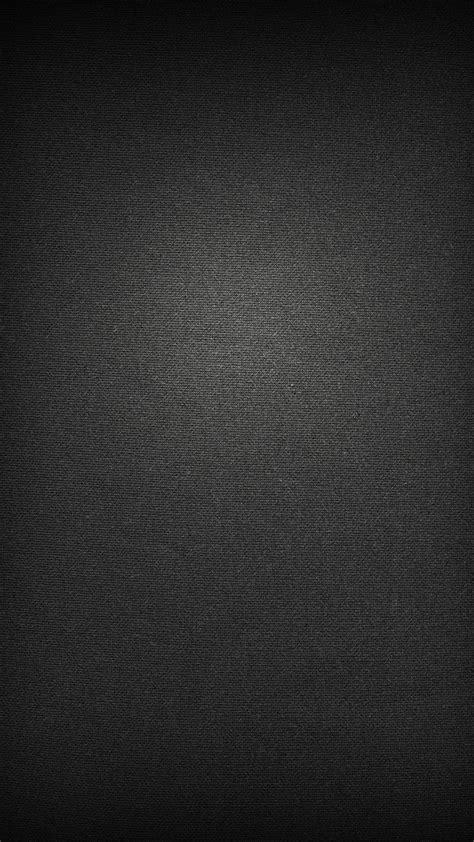dark wallpaper note 3 dark woven texture samsung wallpapers samsung galaxy s5
