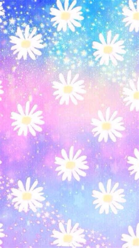 daisy wallpaper pinterest daisy wallpaper wallpapers pinterest phone