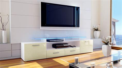 sideboards hochglanz 2728 sideboards hochglanz sideboard 100 cm breit pin bild