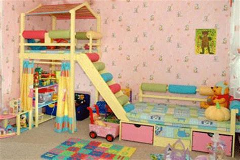 fun toys for the bedroom toddler bedroom and playroom design room decorating ideas