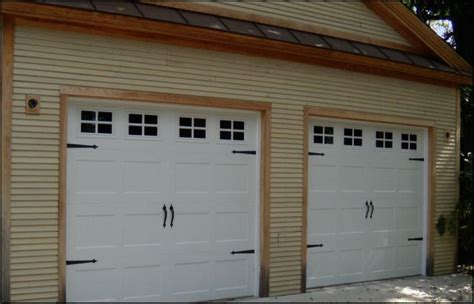 Overhead Door Hardware Garage Door Decorative Hardware Overhead Garage Door Hardware