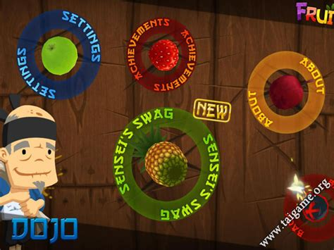 fruit ninja game for pc free download full version for windows xp fruit ninja download free full games arcade action games