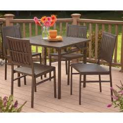 furniture comfortable outdoor furniture design with cozy