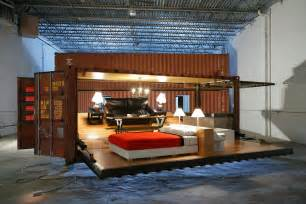 Make Built In Bookcase Prefab Shipping Container Homes For Your Next Home