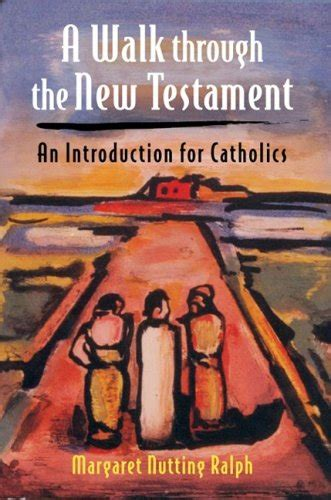 walking with the of the testament books biography of author margaret nutting ralph booking