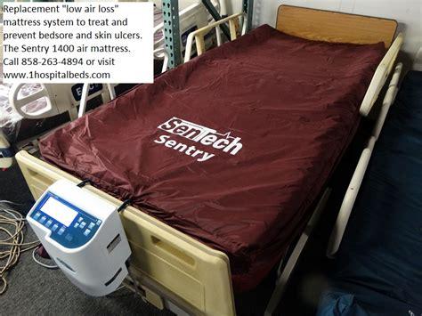 cheap mattress nashville tn speaked