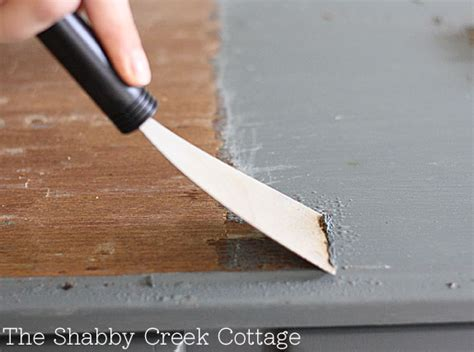 How To Remove Paint From Furniture by What Are Non Toxic Ways For Removing Paint From Furniture