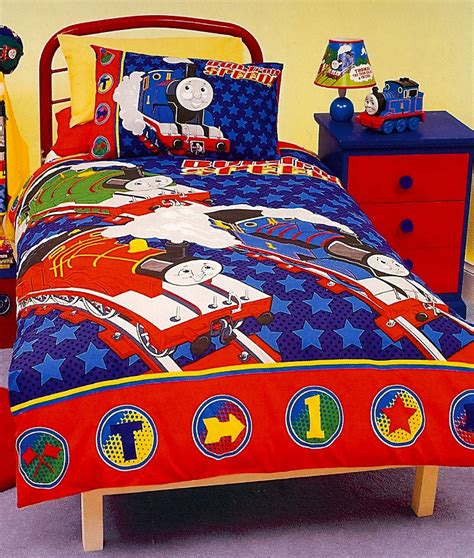 thomas and friends bedroom decor thomas and friends bedroom decor best bathroom in ideas