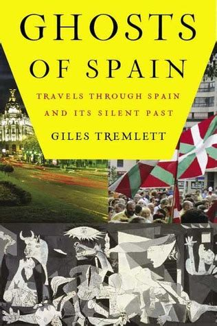 librarika ghosts of spain travels through spain and its silent past read ghosts of spain travels through spain and its silent past 2007 online free