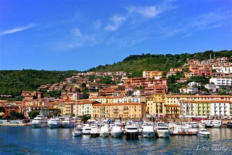 toscana porto santo stefano monte argentario porto santo stefano porto ercole ansedonia