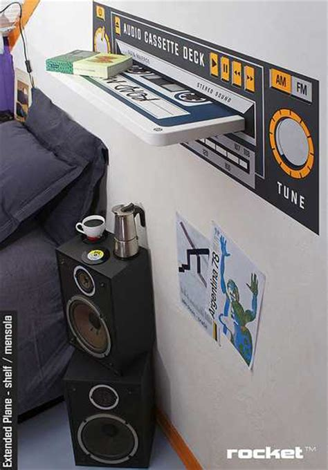 music bedroom accessories rock n roll room decorating ideas from italian designers