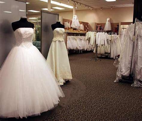 tiendas en milwaukee wi vestidos elegir el vestido 191 tienda o taller noticias hola com
